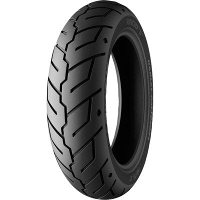 Michelin Scorcher 31 Harley Davidson Rear Motorcycle Tire