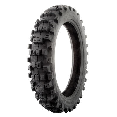 michelin-ac10-motorcycle-rear-tire