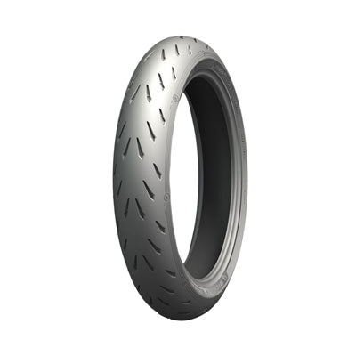 Michelin Power RS Front Motorcycle Tire