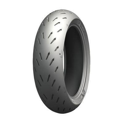 Michelin Power RS Rear Motorcycle Tire