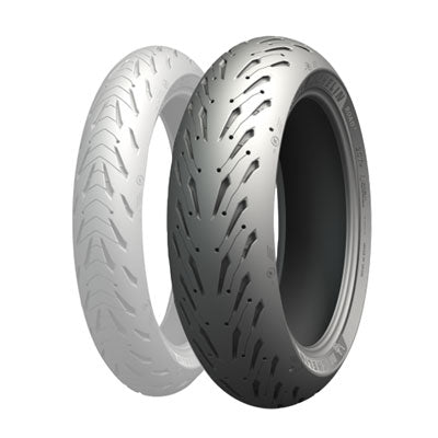 michelin-road-5-rear-motorcycle-tire