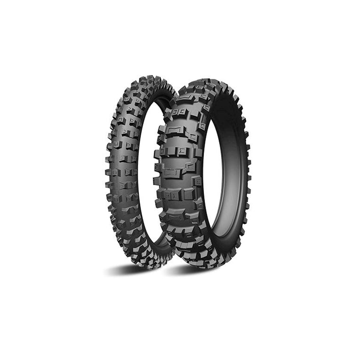 michelin-ac10-motorcycle-front-tire