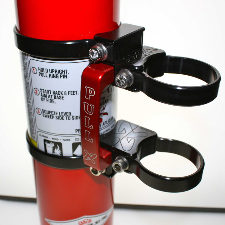 axia-alloys-utv-fire-extinguisher-red-black