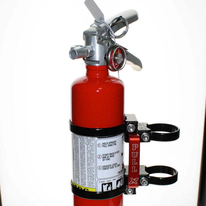 axia-alloys-utv-fire-extinguisher-red-black-close