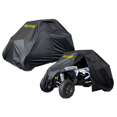 nelson-rigg-defender-utv-cover-side
