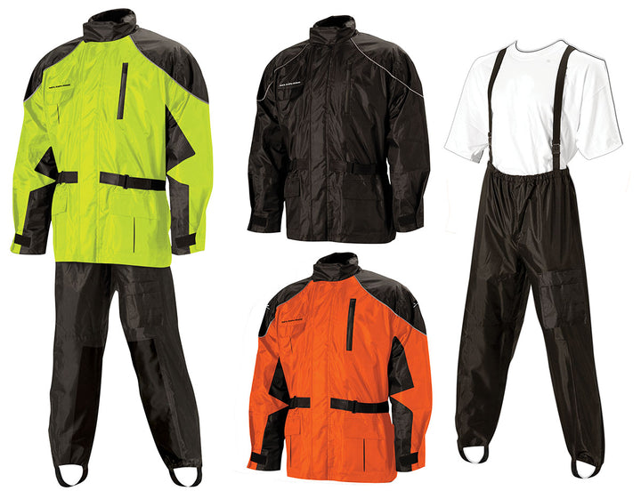 nelson-rigg-as3000-rain-suit-group
