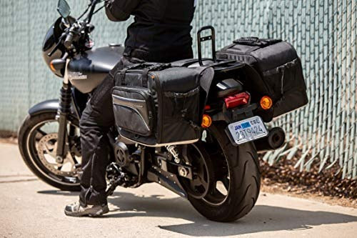 nelson-rigg-cl-855-motorcycle-saddlebags-cruiser