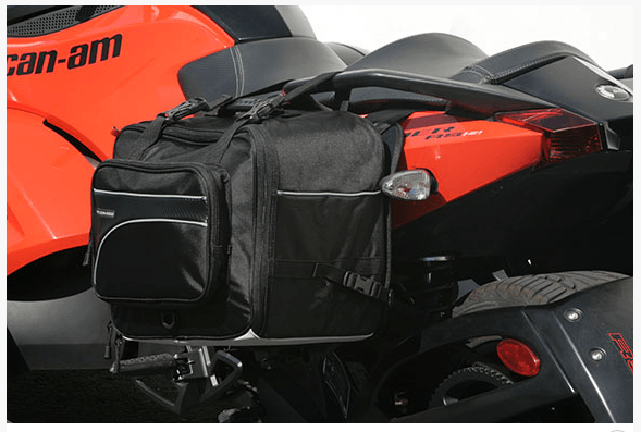 nelson-rigg-cl-855-motorcycle-saddlebags-can-am