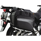 nelson-rigg-cl-855-motorcycle-saddlebags