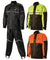 Nelson Rigg Storm Rider Rain Suit