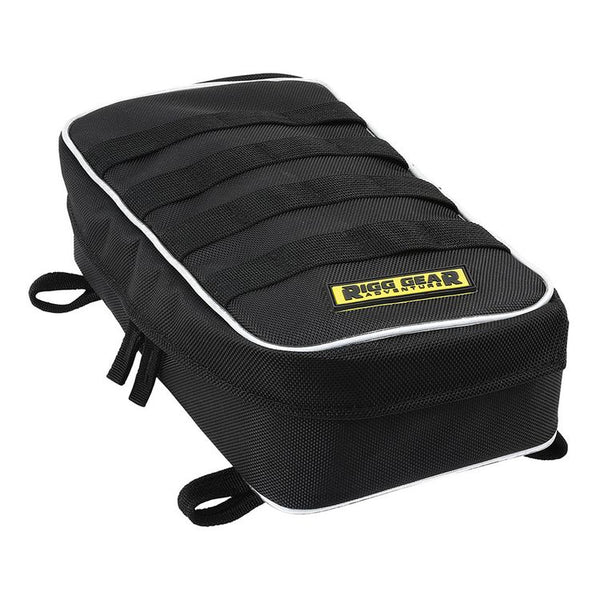 Nelson Rigg Rear Fender Bag With Tool Roll RG-025R