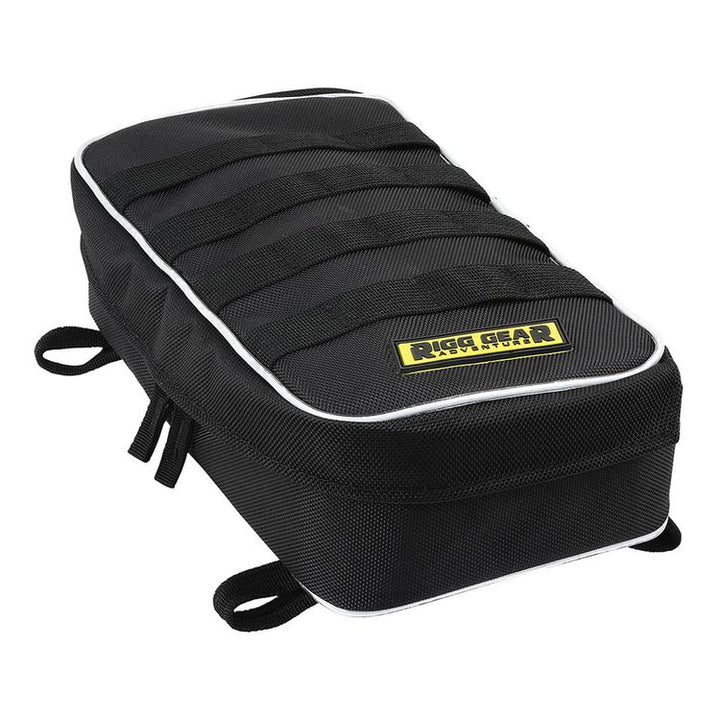nelson rigg rg-025r rear fender tool bag