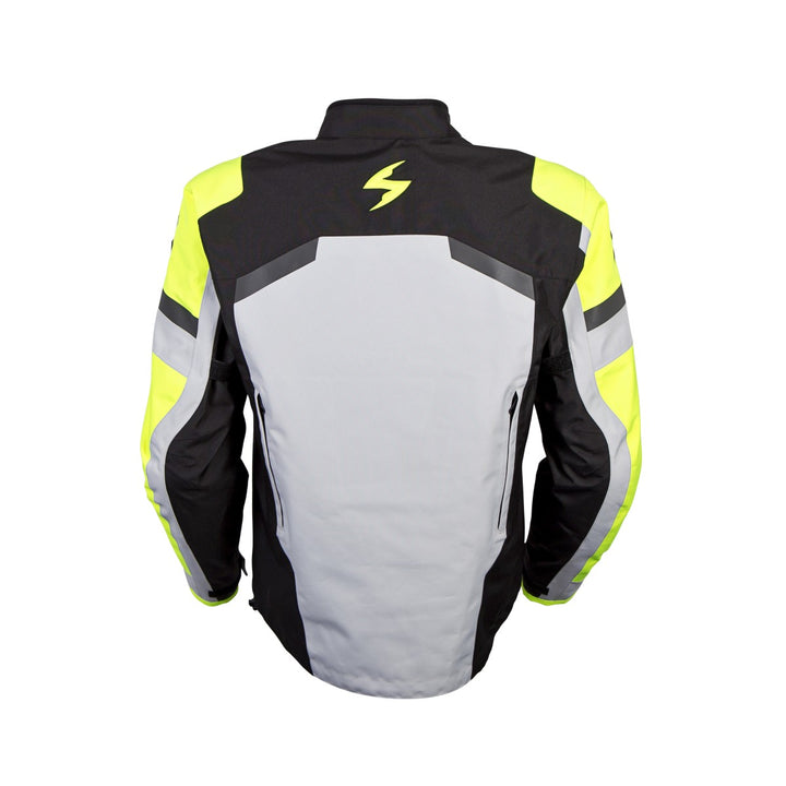 scorpion-optima-motorcycle-jacket-hivis-back