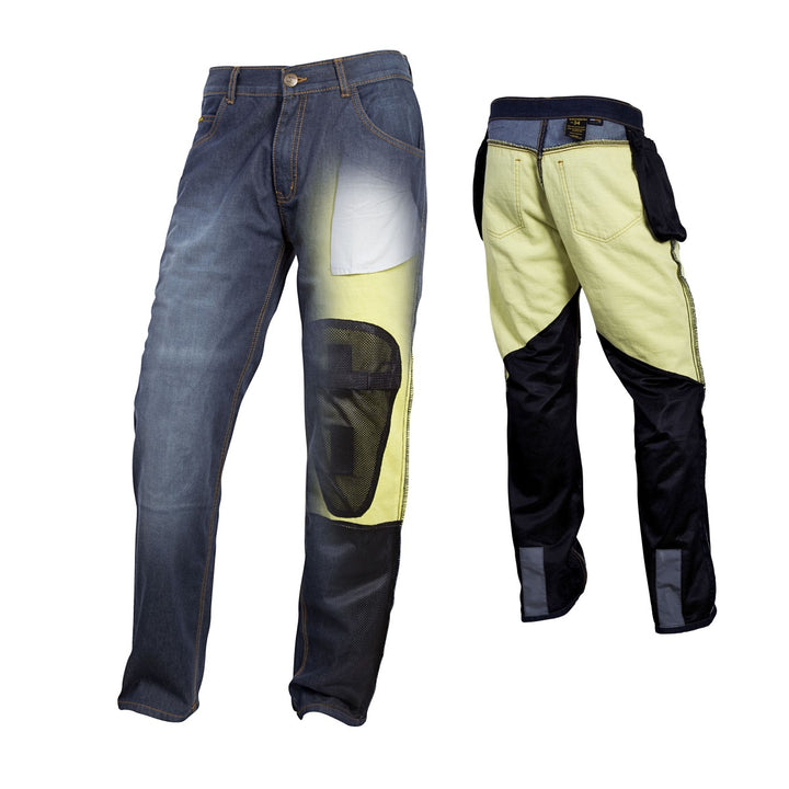 scorpion-covert-pro-jeans-wash-interior