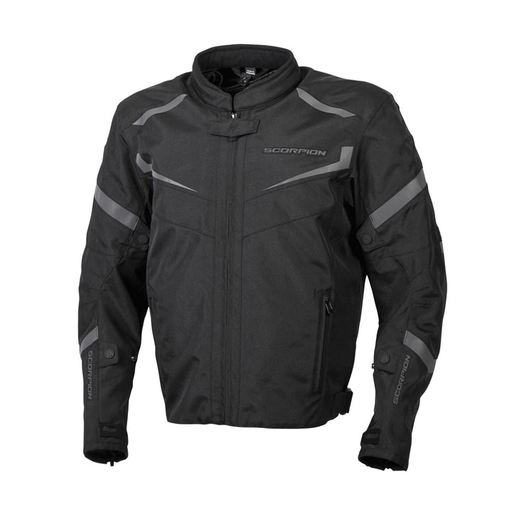 scorpion-phalanx-jacket-black-angle