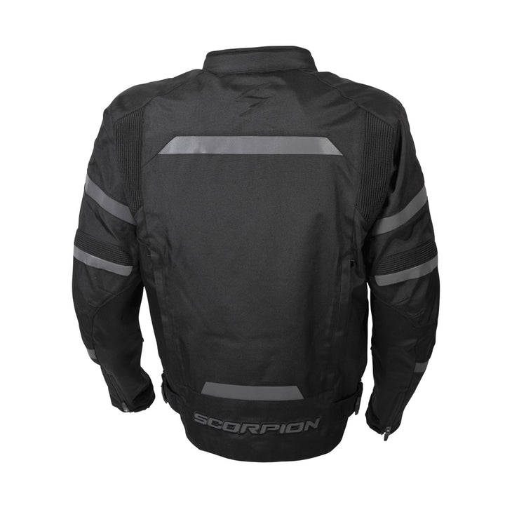 scorpion-phalanx-jacket-black-back