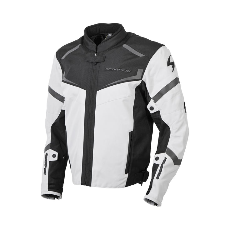scorpion-phalanx-jacket-light-grey-angle