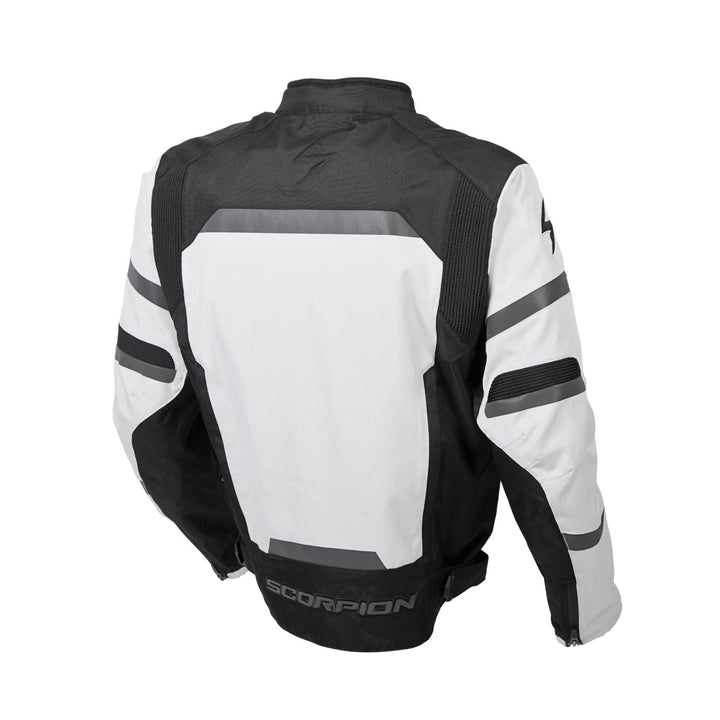 scorpion-phalanx-jacket-light-grey-back