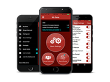 sena-bluetooth-communication-systems-app