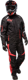 castle-x-thrust-jacket-red-full