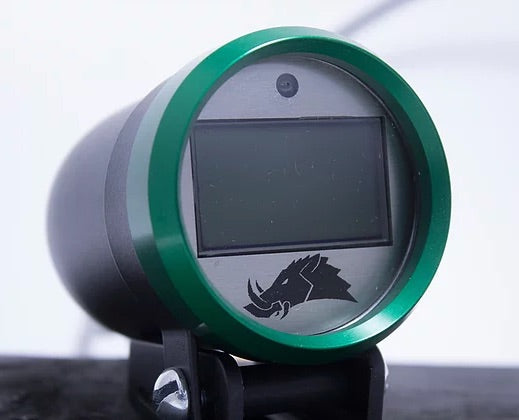 razorback_temp_gauge_green