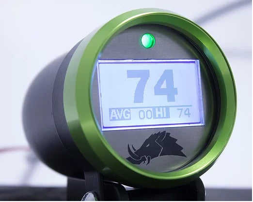razorback_temp_gauge_lime