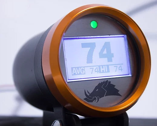 razorback_temp_gauge_orange