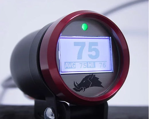 razorback_temp_gauge_red