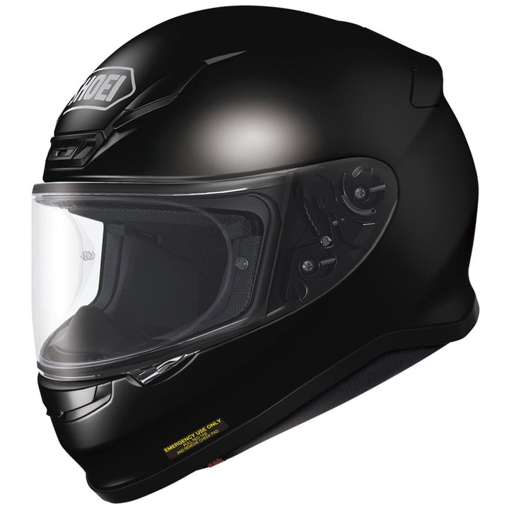 shoei-rf-1200-helmet-black