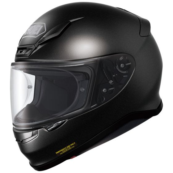 shoei-rf-1200-helmet-metallic-black