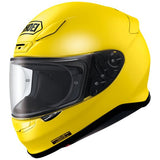 shoei-rf-1200-helmet-yellow