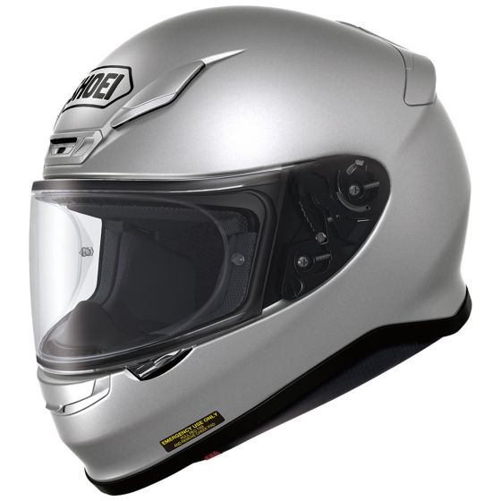 shoei-rf-1200-helmet-light-silver