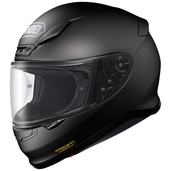 shoei-rf-1200-helmet-matte-black