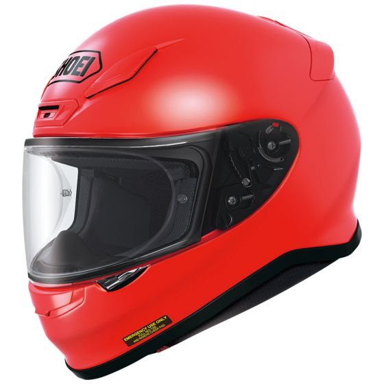 shoei-rf-1200-helmet-red