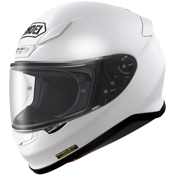 shoei-rf-1200-helmet-white