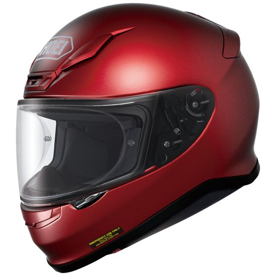 shoei-rf-1200-helmet-wine-red