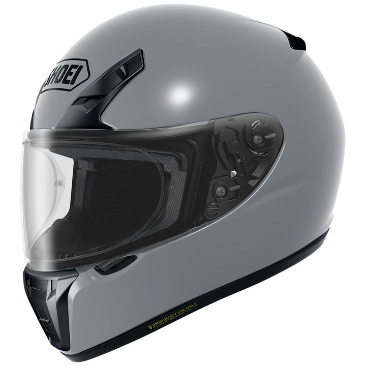 shoei-rf-sr-motorcycle-helmet-basalt-grey