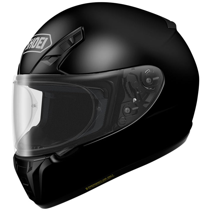 shoei-rf-sr-motorcycle-helmet-black