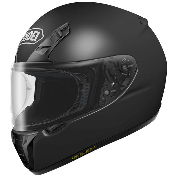 Shoei RF-SR Helmet - Solid