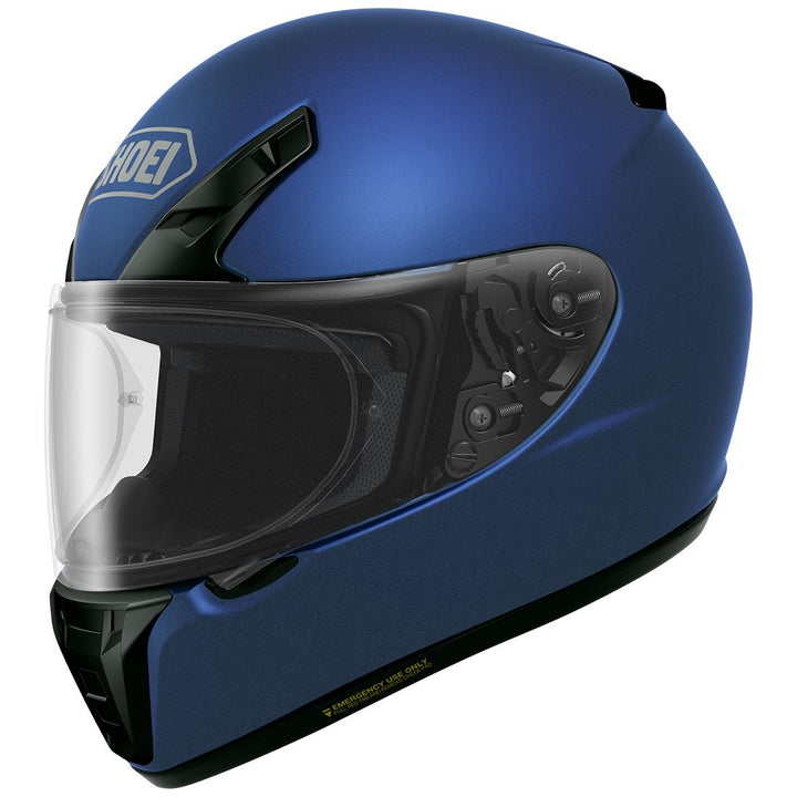 shoei-rf-sr-motorcycle-helmet-blue