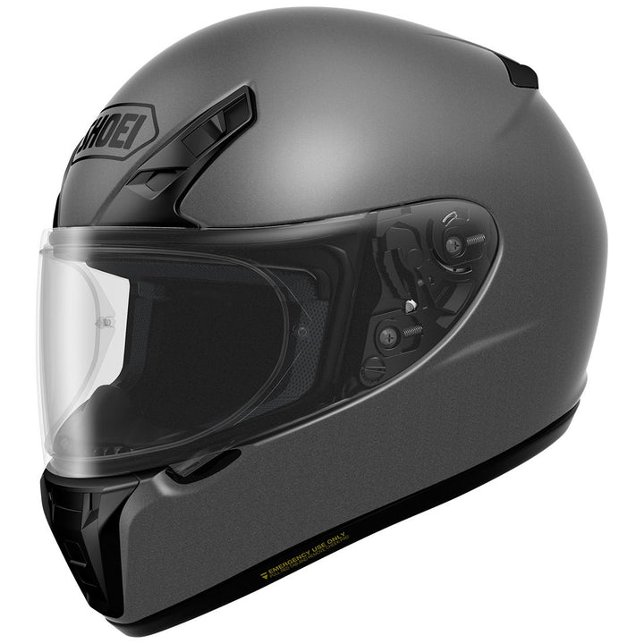 shoei-rf-sr-motorcycle-helmet-matte-grey