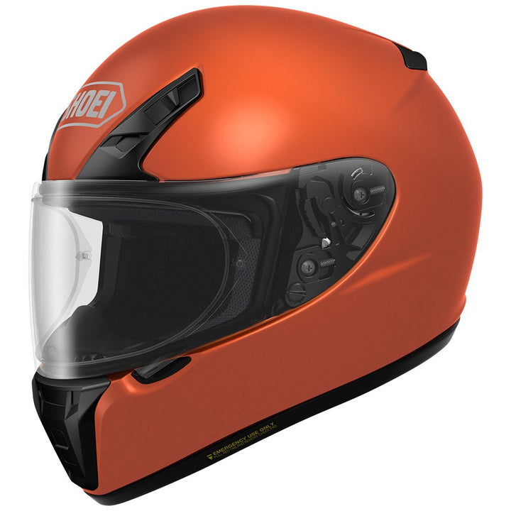 shoei-rf-sr-motorcycle-helmet-orange