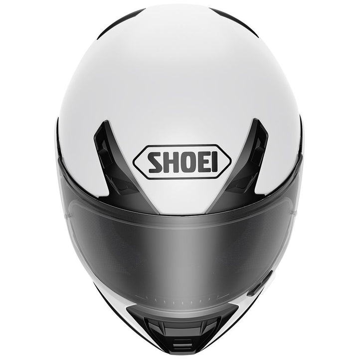 shoei-rf-sr-motorcycle-helmet-white-top