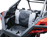 honda talon storage bag