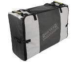 nelson rigg utv storage bag