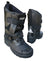 Rocket SnowGear Snowmobile Boot