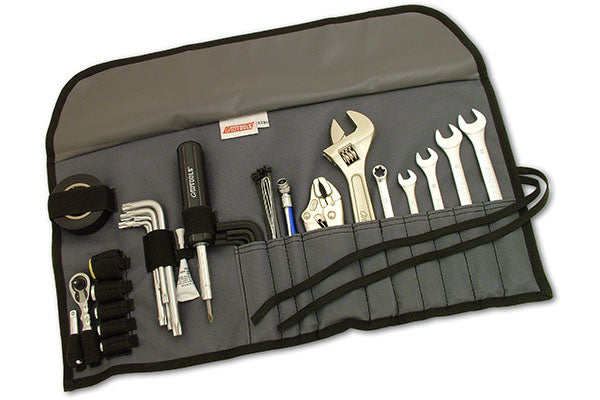 CRUZ TOOLS ROADTECH B1 BMW TOOL KIT