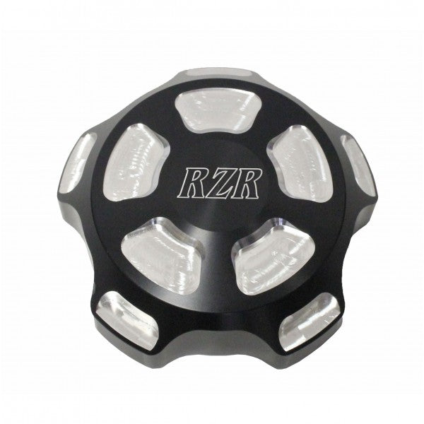 rzr-gas-cap-black