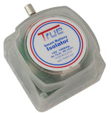 true am battery  isolator