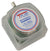 TrueAm True Smart Battery Isolator- Automotive - Marine